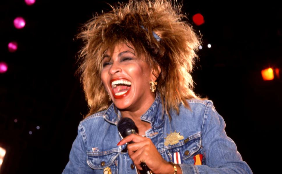 Tina Turner Phone Number, Email, Fan Mail, Address, Biography, Agent, Manager, Mailing address, Contact Info, Mailing Addresses